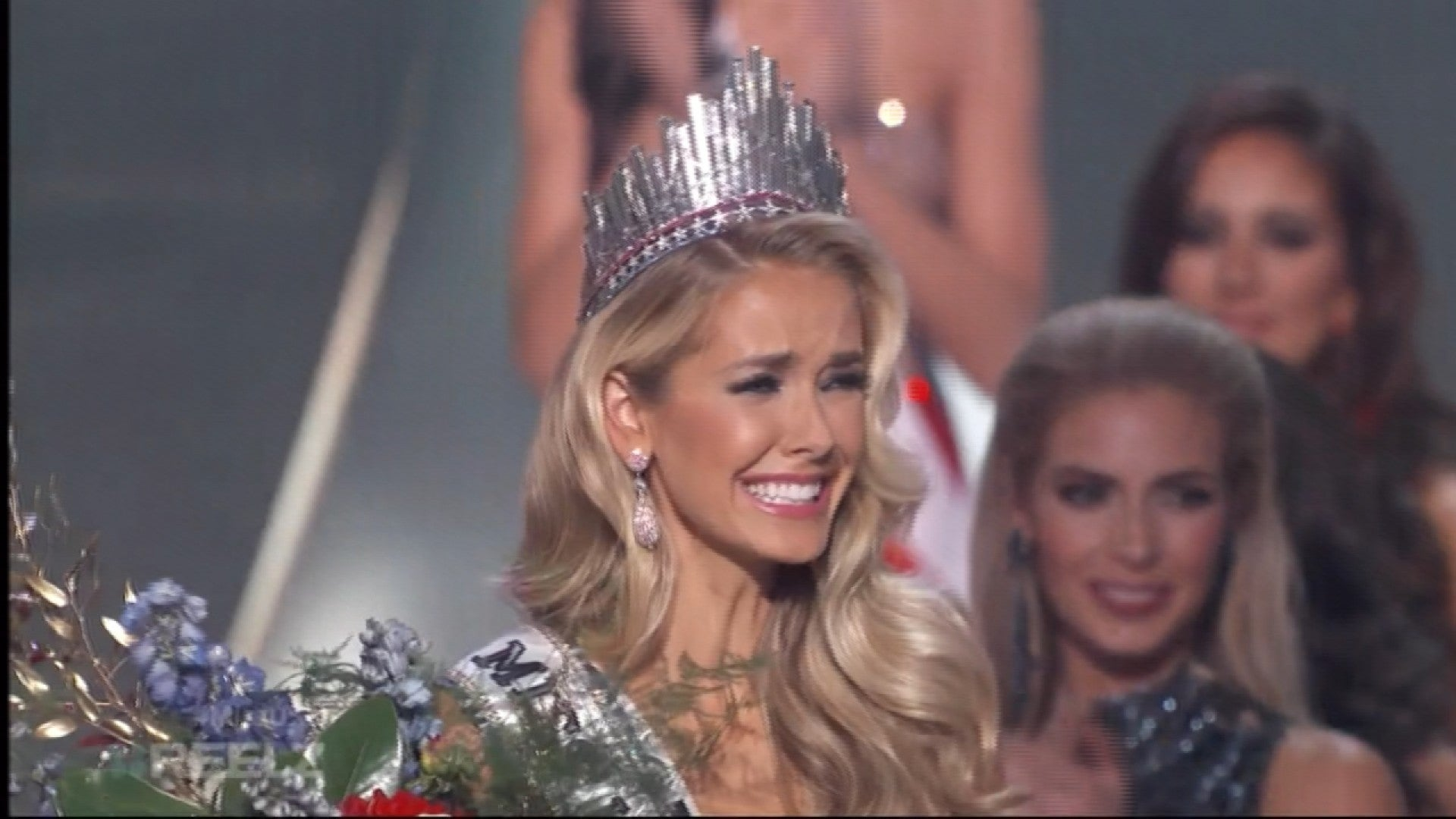 26+ Miss Usa 2015 JPG