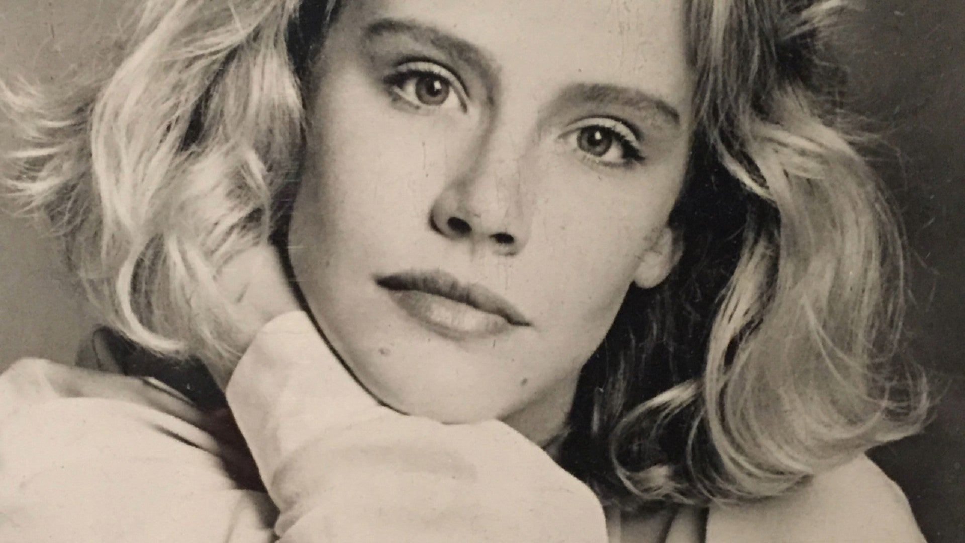 Amanda Peterson Photos amanda peterson's mom remembers their last day together: she