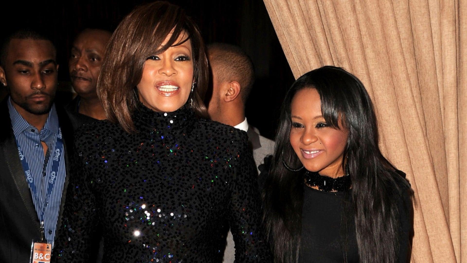 Bobby Brown révèle qui, selon lui, a tué Whitney Houston et sa fille
