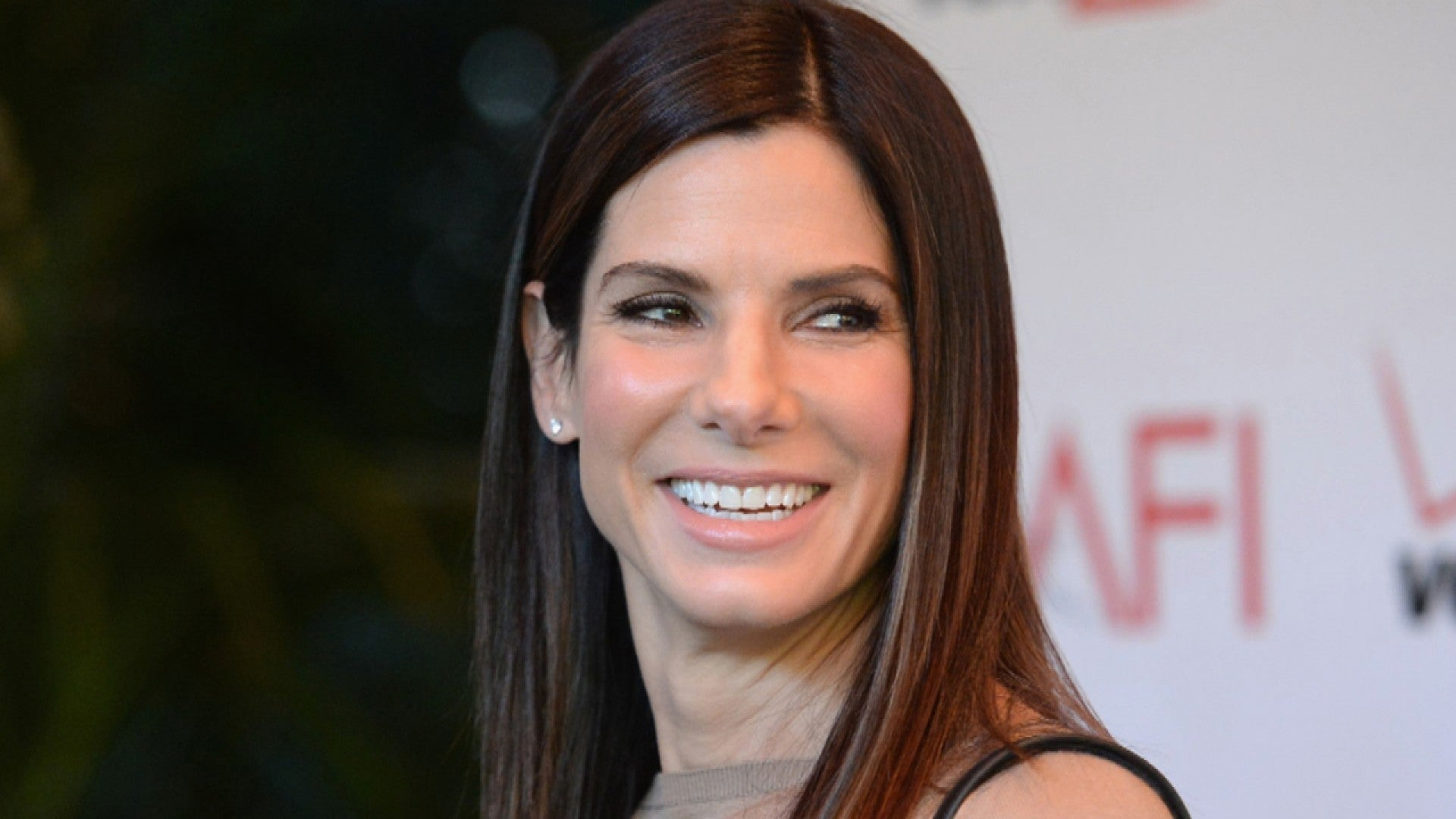 Has Sandra Bullock Adopted a Second Child? | Entertainment Tonight