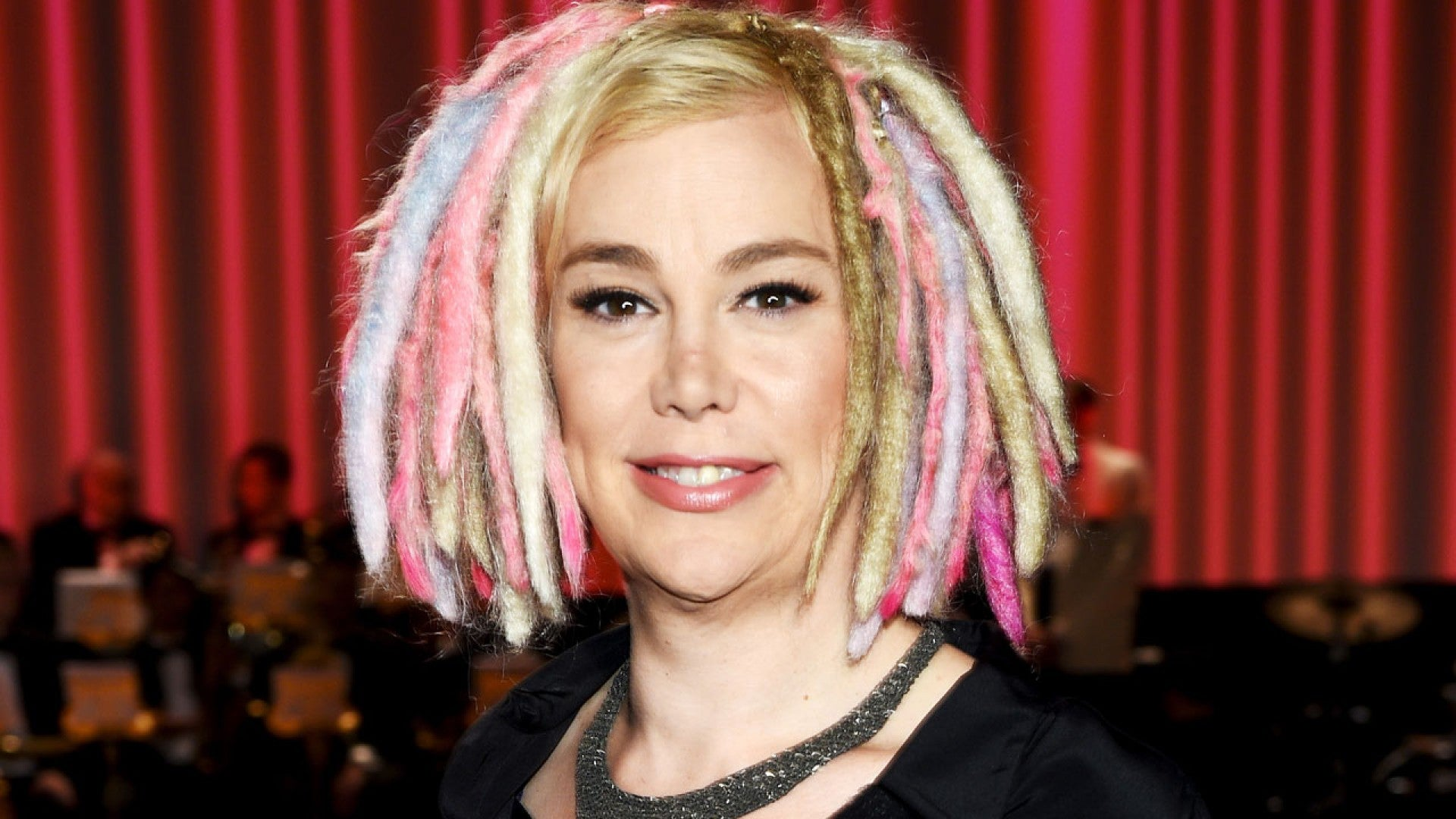 EXCLUSIVE: Lana Wachowski on Coming Out ...