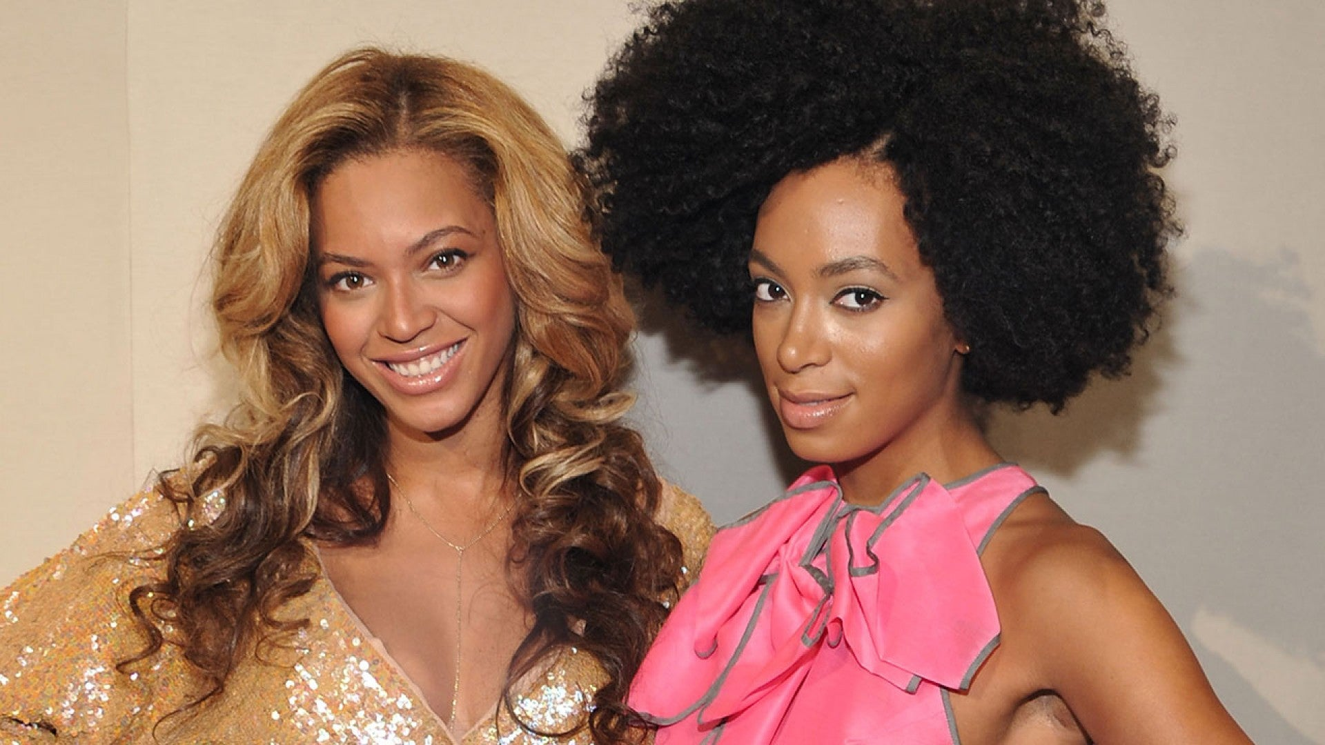 Solange Knowles Celebrates 30th Birthday With Beyonce and Friends ...