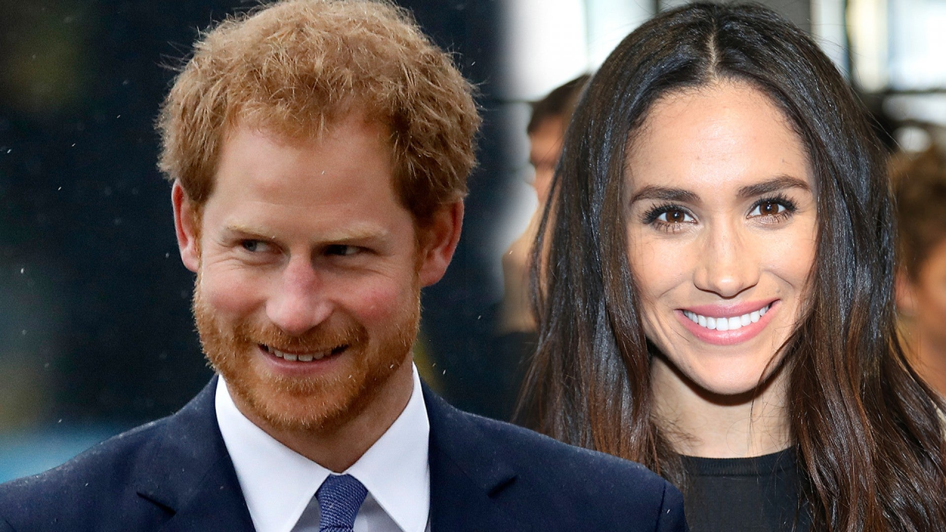 Meghan Markle Lists Julia Roberts, Toni Morrison and Her Mother ...