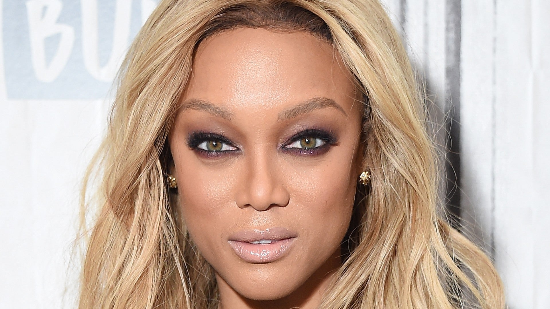 Tyra Banks Opens Up About Losing 30 Pounds  