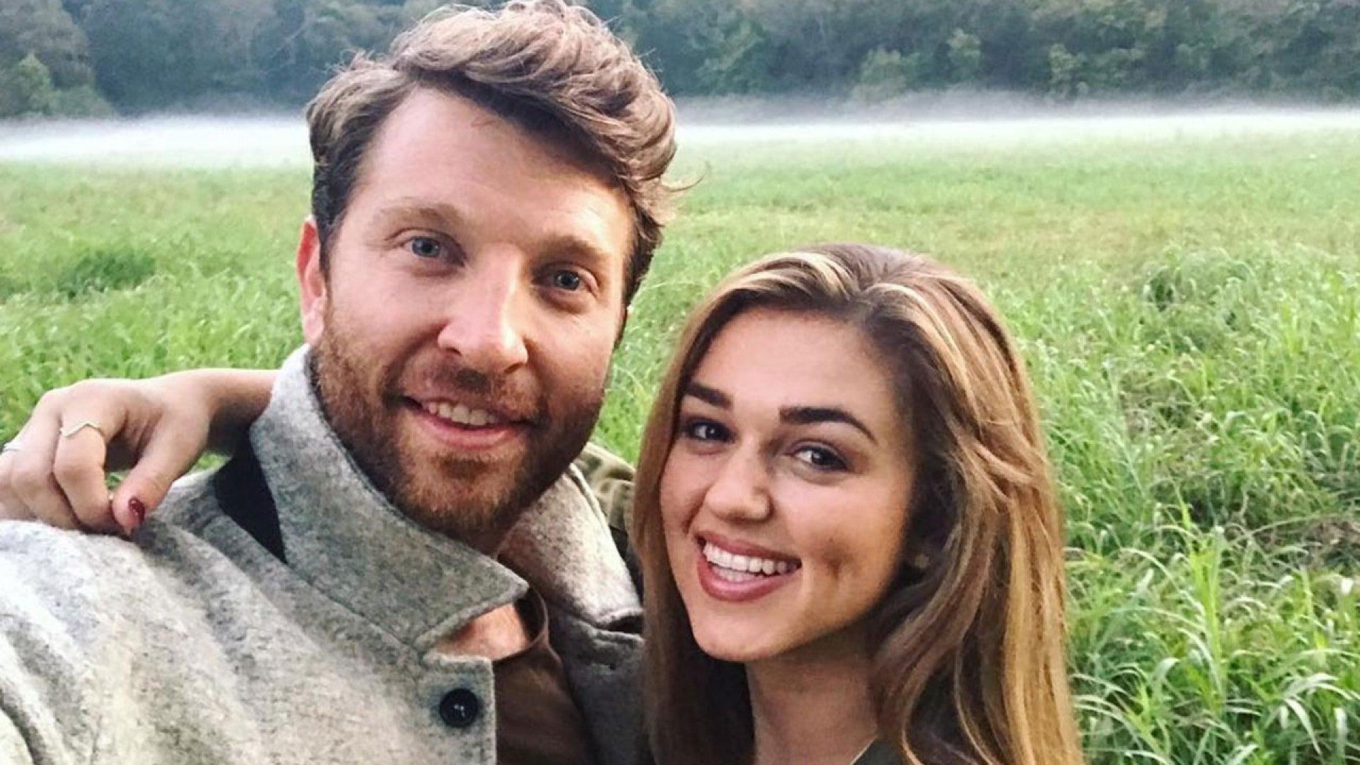 Who is sadie robertson dating tree rings dating