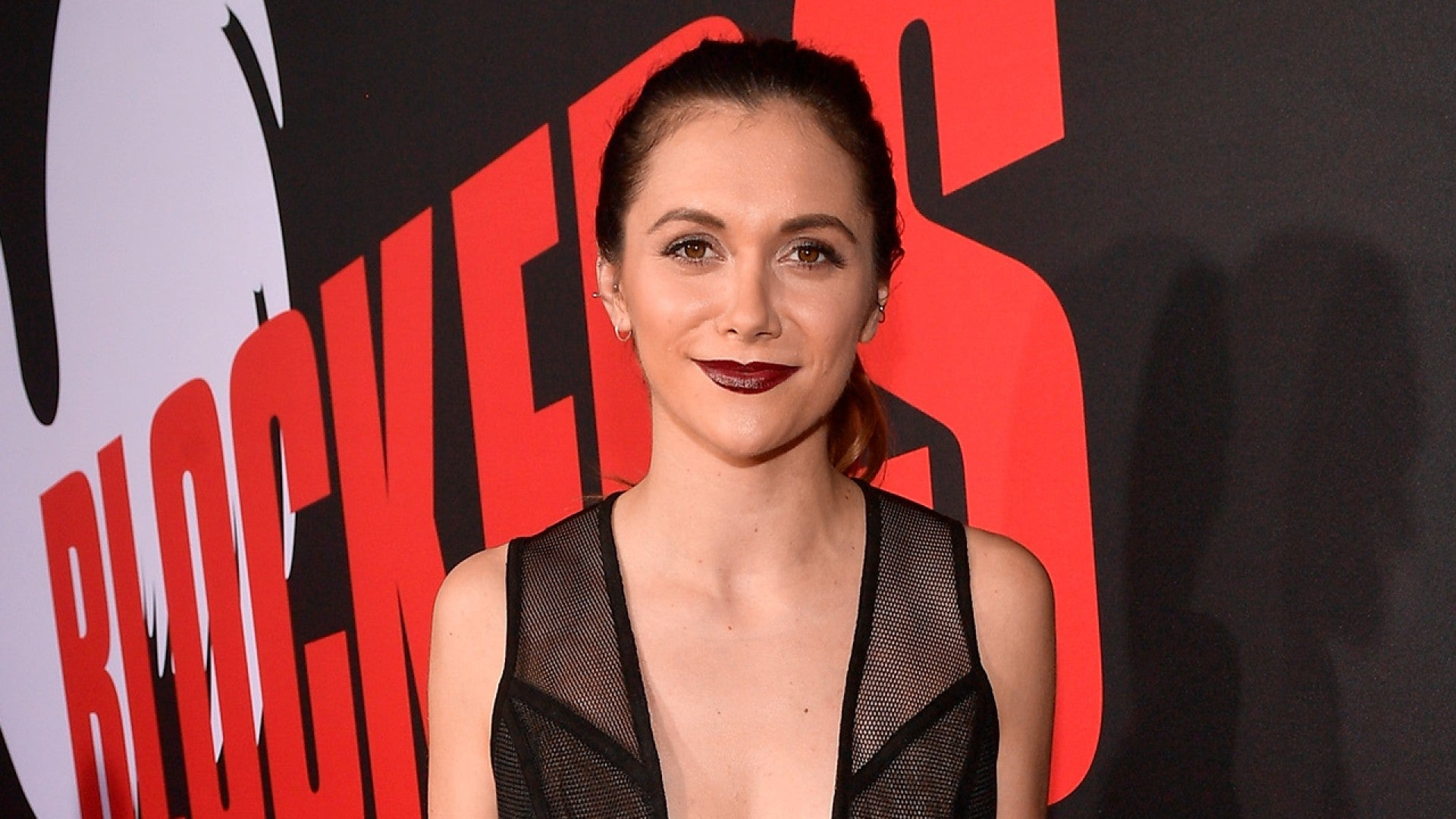 Alyson Ray Video alyson stoner talks 'scary' coming out process after moving