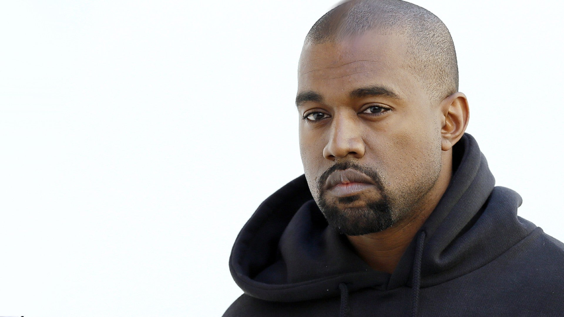 Kanye West Raps About Bipolar Disorder Suicide And Drug Use On New Ye Album Entertainment Tonight