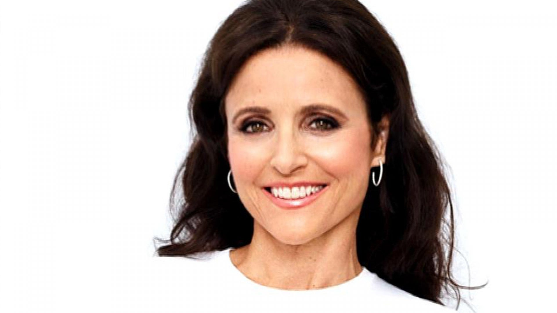 Julia Louis Dreyfus On Returning To Veep Following Cancer