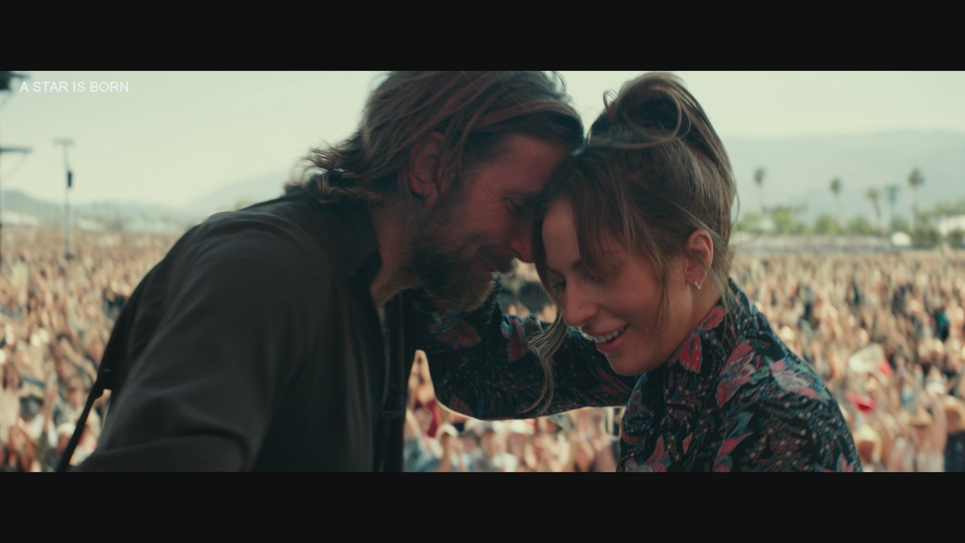 A Star Is Born Soundtrack How It Achieved Such Massive Success
