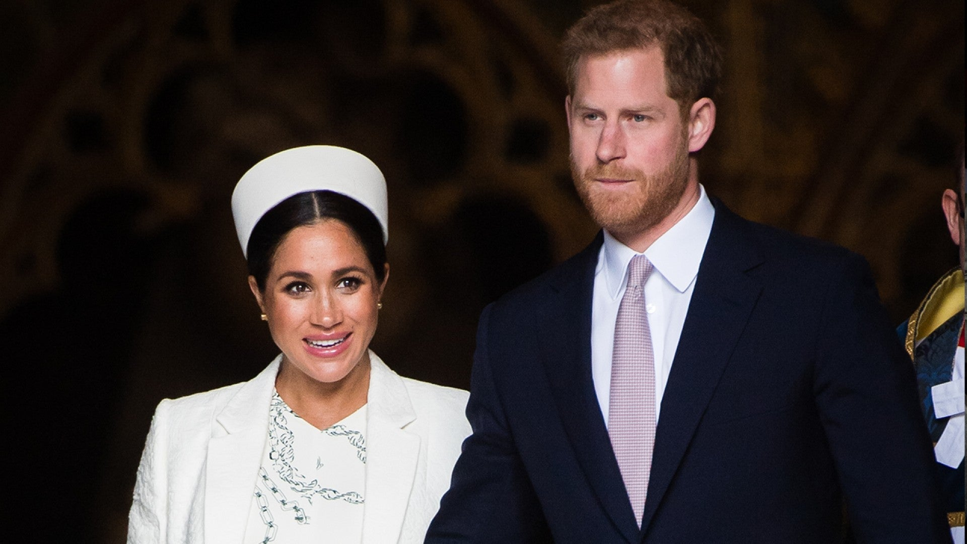 what will prince harry and meghan markle name their child here s what the oddsmakers say entertainment tonight prince harry and meghan markle name