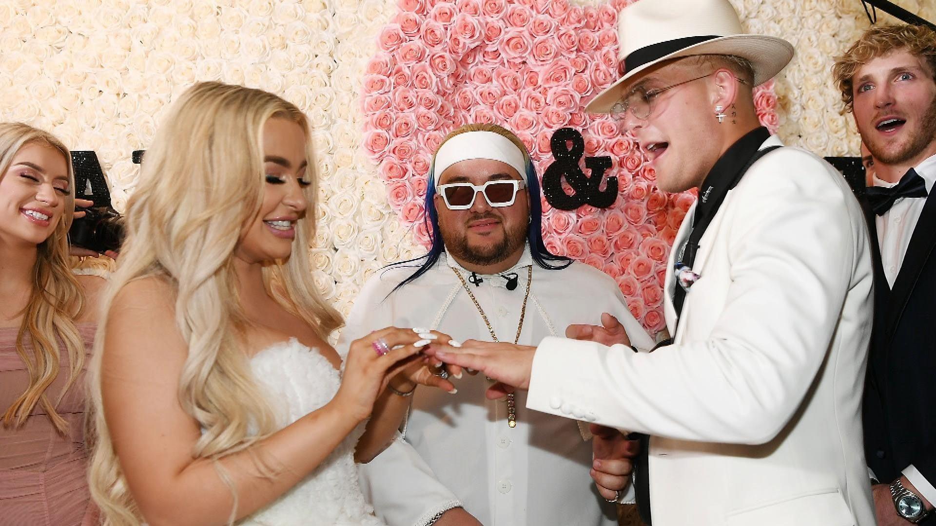 Nikkietutorials Boyfriend >> Youtuber Nikkietutorials Gets Engaged While On Vacation In