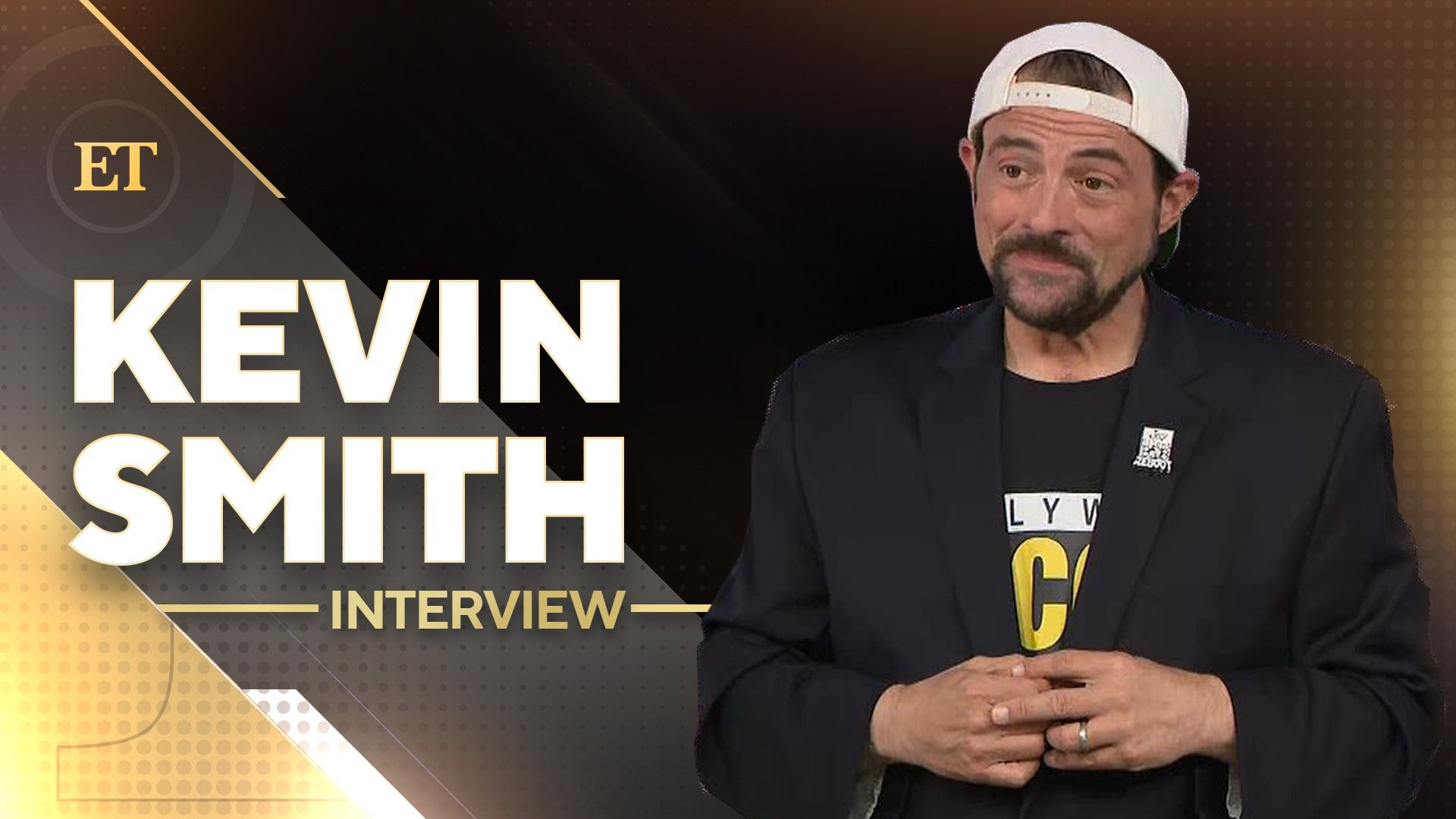 Kevin Smith Says Ben Affleck S Jay And Silent Bob Reboot Cameo