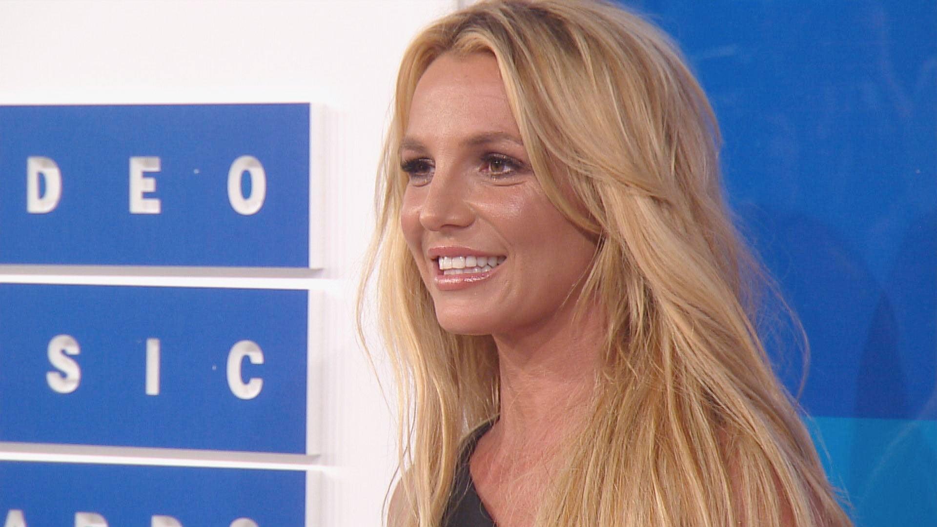 نتيجة بحث الصور عن Britney Spears