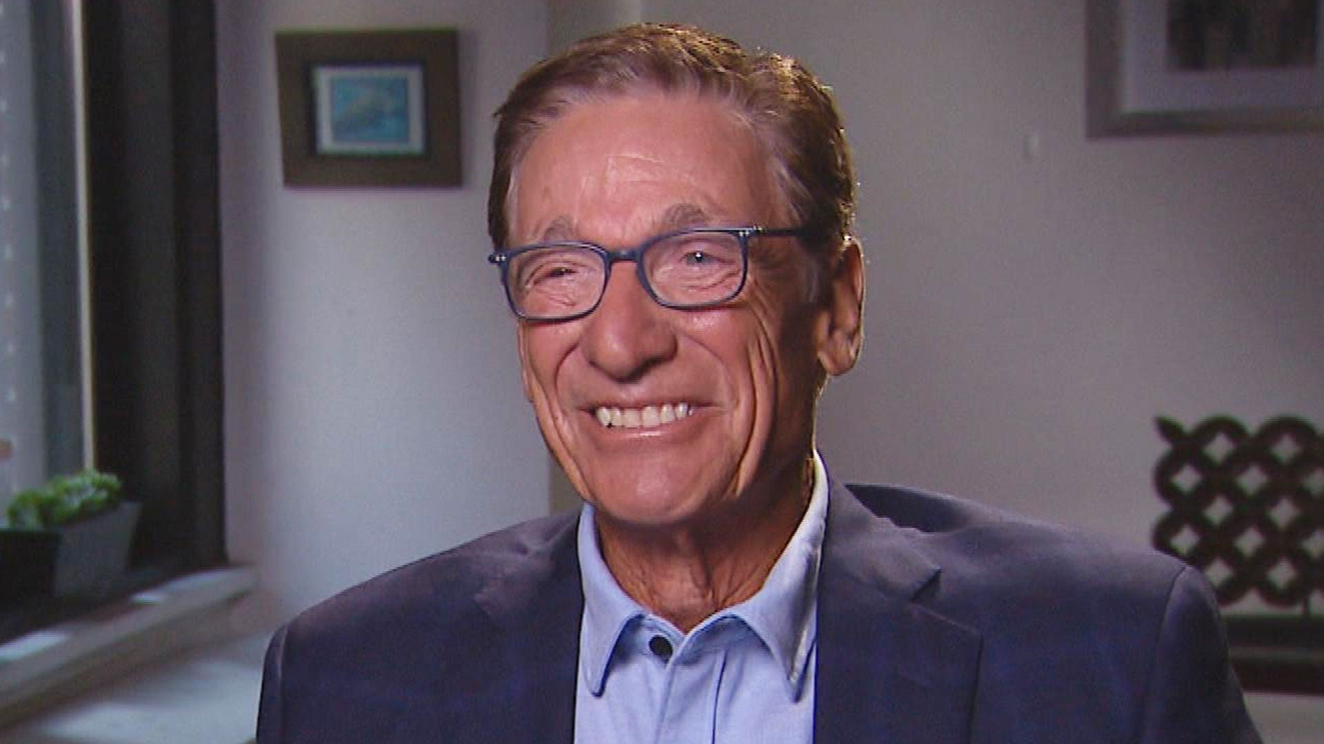 Maury Show Full Episodes 2020.Maury Povich Reflects On How Paternity Tests Became His