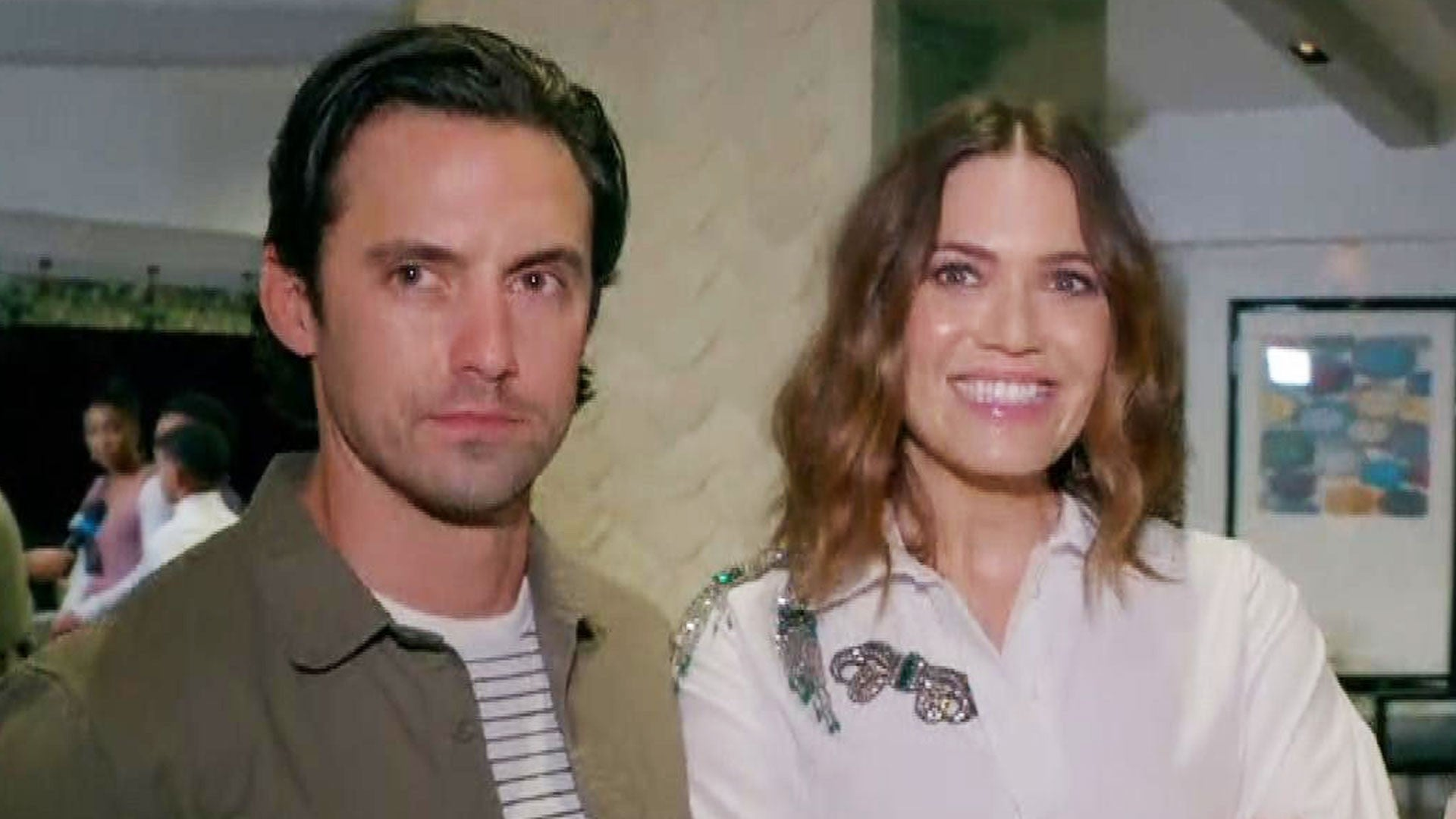 This Is Us Fall Finale 2020.This Is Us Season 4 Fall Finale 8 Biggest Questions