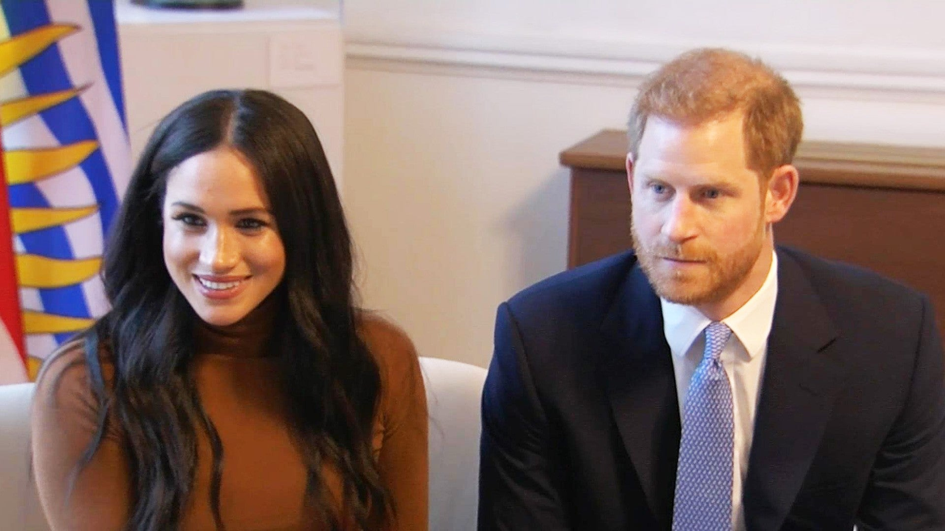 11+ Meghan Markle July 2020