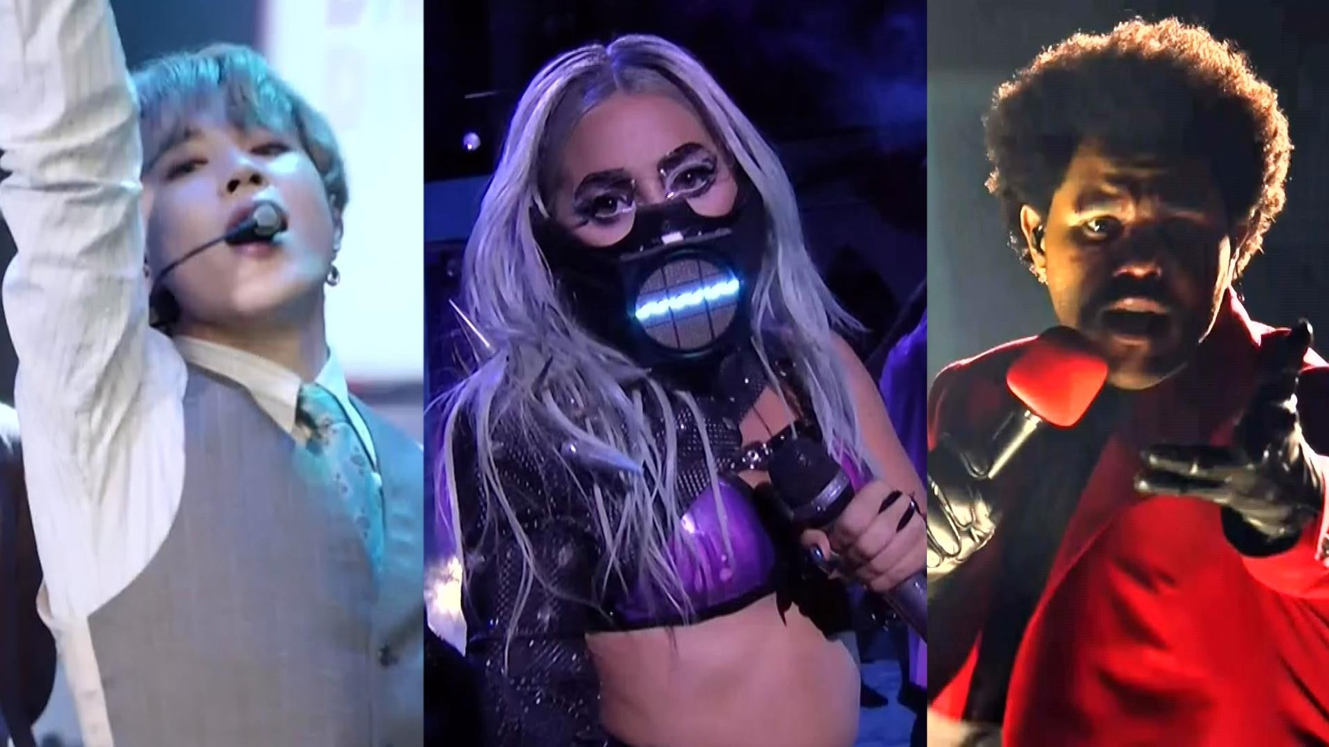 Taylor Swift Halloween Party 2020 2020 MTV VMAs Best Moments: Keke Palmer Slays as Host, Taylor