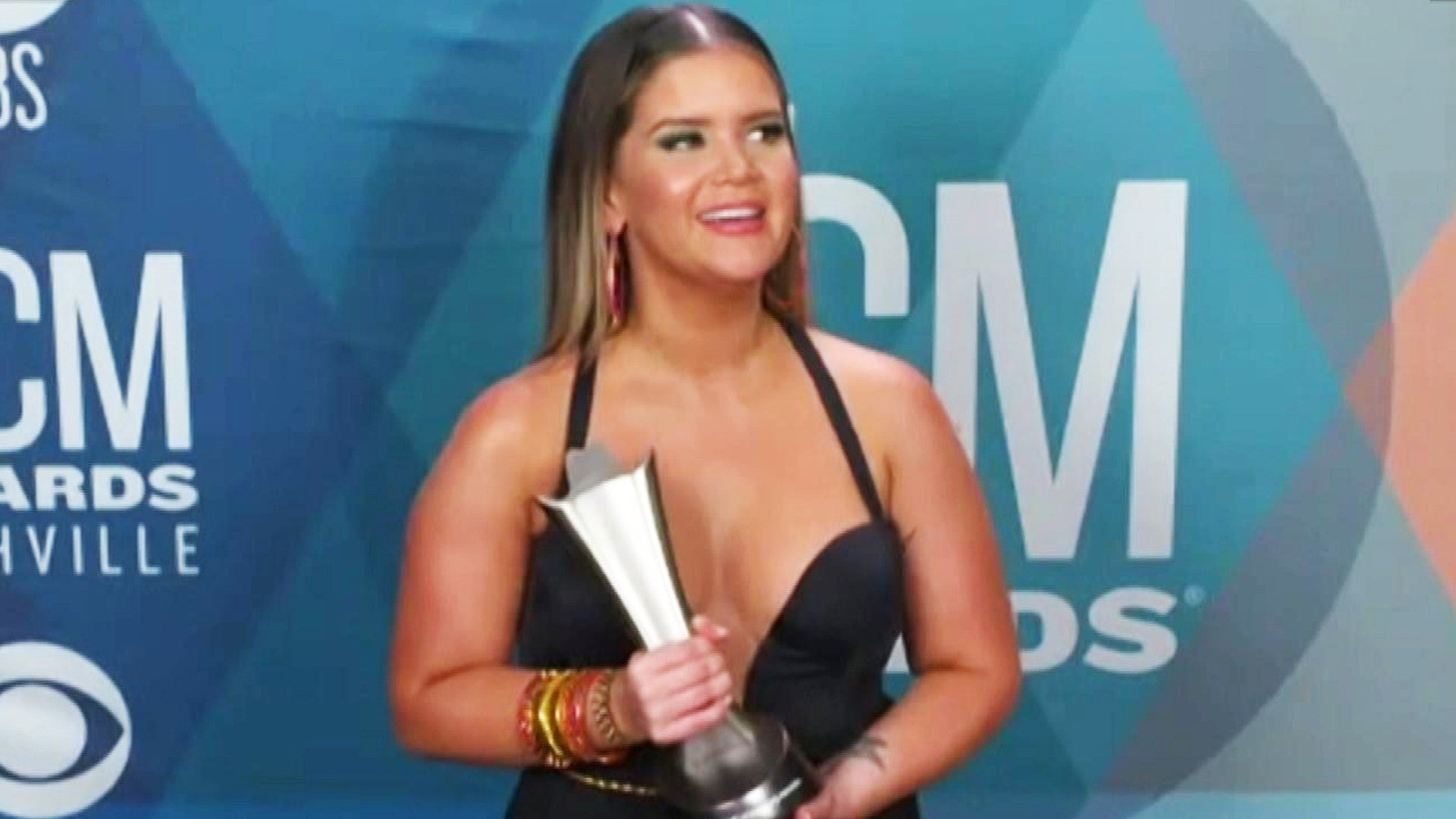 2020 Acm Awards The Complete Winners List Entertainment Tonight