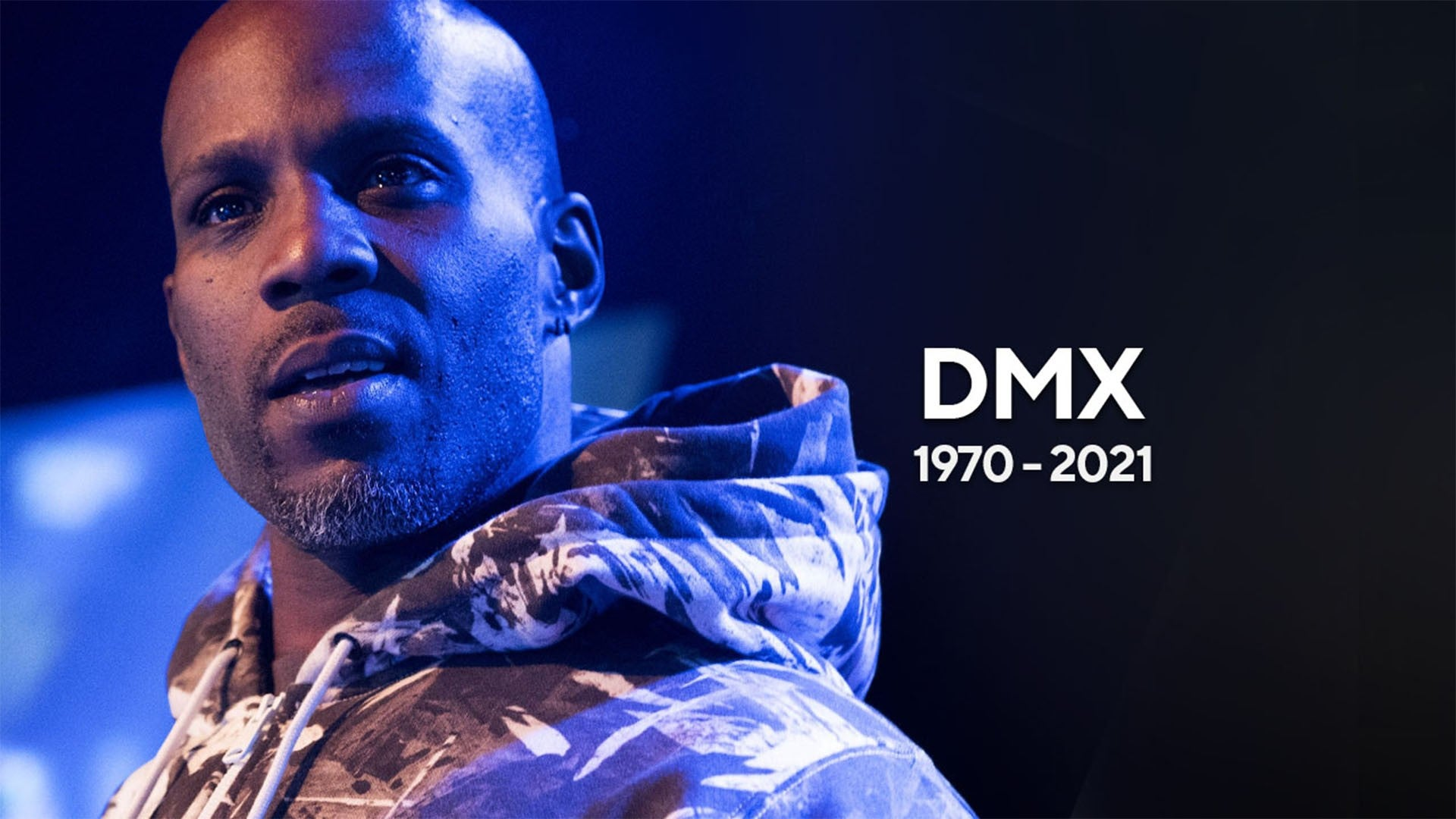 DMX Dead at 50: Gabrielle Union, Chance the Rapper and More Celebs Pay Tribute | Entertainment Tonight