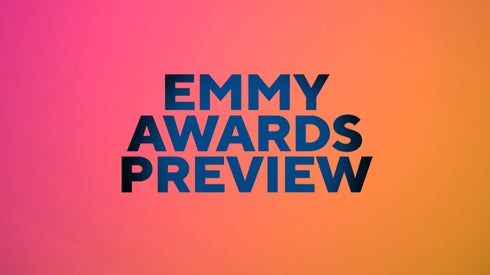2021 Emmy Awards: What to Expect