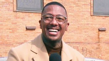 Nick Cannon Talks Fatherhood and New Daytime Talk Show (Exclusive)