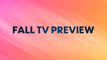 Fall TV Preview: Best New Shows to Binge!