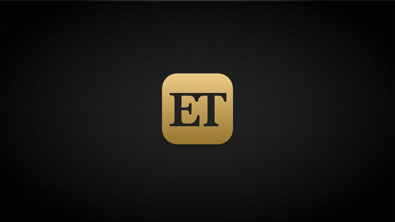 ET Live: 24/7 Entertainment News on FREECABLE TV